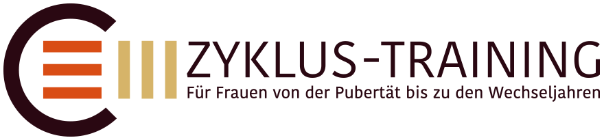 Logo Zyklus-Training